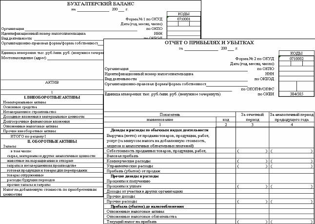 форме образец форма отчетности п 1 нормативный документ консультация