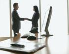 Десять ключевых ошибок при поиске работы