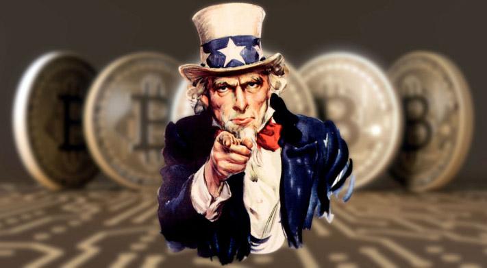 Касперская объяснила почему считает биткоин проектом американских спецслужб