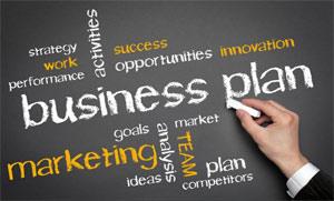 Как оценить бизнес план долгосрочного развития