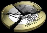 Годовой прогноз 2012 Глобальные сценарии мировых рынков
