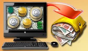 Цифровые валюты золотой стандарт для биткойна