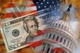 Рост доллара сказывается на процветании многих стран