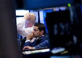 Центробанки взяли на вооружение новый принцип эффект неожиданности