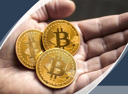 Будущее биткойна в общем ажиотаже вокруг криптовалют
